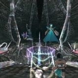 Скриншот Anodyne 2: Return to Dust – Изображение 6