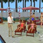 Скриншот The Sims 2: Celebration! Stuff – Изображение 7
