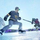 Скриншот NHL 20 – Изображение 3