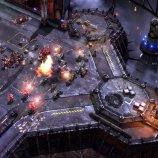 Скриншот Warhammer 40,000: Dawn of War 2 – Изображение 5