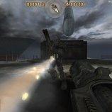 Скриншот Painkiller – Изображение 3
