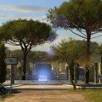 Скриншот The Talos Principle: Road to Gehenna – Изображение 4