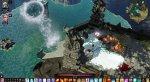 Рецензия на Divinity: Original Sin II. Обзор игры - Изображение 27