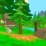 Скриншот Windscape – Изображение 7