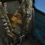 Скриншот DCS: MiG-21Bis – Изображение 5