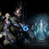 Скриншот Dragona – Изображение 8
