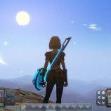Скриншот Planet Explorers – Изображение 6