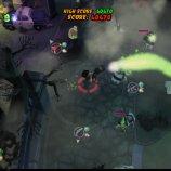 Скриншот All Zombies Must Die! Scorepocalypse – Изображение 5