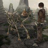 Скриншот Syberia II – Изображение 5