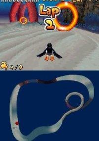 Puffins: Island Adventure – фото обложки игры