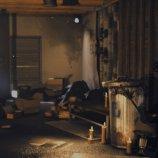 Скриншот The Quiet Man – Изображение 3