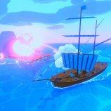 Скриншот Sail Forth – Изображение 7