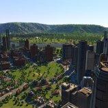 Скриншот Cities XL 2012 – Изображение 2