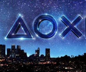Пресс-конференция Sony на E3 2018 пройдет «под новым углом»