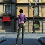 Скриншот Broken Sword: The Sleeping Dragon – Изображение 3