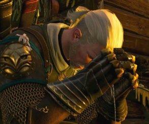 «The Witcher 3 скучная». Подборка непопулярных мнений об играх