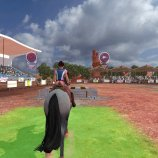 Скриншот Ellen Whitaker's Horse Life – Изображение 9