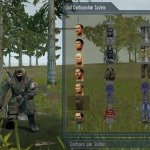 Скриншот Soldner: Secret Wars – Изображение 154