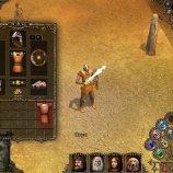 Скриншот Волкодав: Последний из рода Серых Псов – Изображение 4