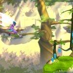 Скриншот Skyrise Runner – Изображение 2