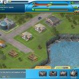 Скриншот Build It Green: Back to the Beach – Изображение 1