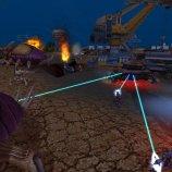 Скриншот Heavy Duty – Изображение 11
