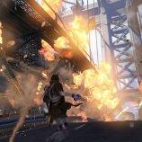 Скриншот NeverDead – Изображение 10
