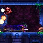 Скриншот Shantae and the Pirate's Curse – Изображение 2