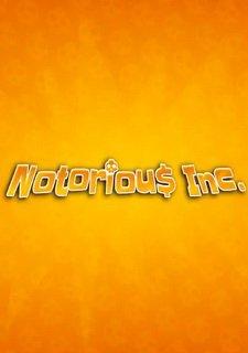 Notorious Inc.