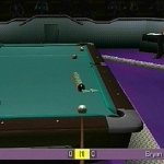 Скриншот World Snooker Championship 2007 – Изображение 3