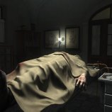 Скриншот The Testament of Sherlock Holmes – Изображение 5