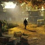 Скриншот Homefront – Изображение 8