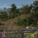 Скриншот 7.62: High Calibre – Изображение 6