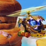Скриншот Skylanders: Superchargers – Изображение 4