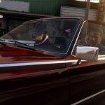 Скриншот Grand Theft Auto 5 – Изображение 110