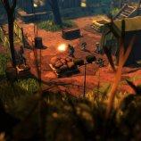 Скриншот Jagged Alliance: Rage! – Изображение 9