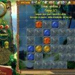 Скриншот Сокровища Монтесумы – Изображение 2
