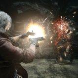 Скриншот Devil May Cry 5 – Изображение 10