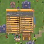 Скриншот Aurora Dusk: Steam Age – Изображение 4