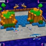 Скриншот Smash Frenzy 2 – Изображение 1