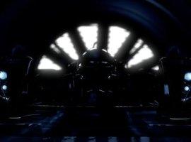 Рецензия на Gran Turismo 5