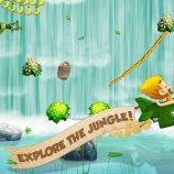 Скриншот Benji Bananas – Изображение 8