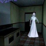 Скриншот Unholy: The Demonologist – Изображение 12
