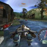 Скриншот Aqua GT – Изображение 8