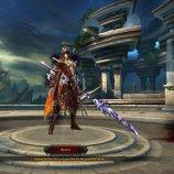 Скриншот Dark War – Изображение 3