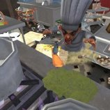 Скриншот Ratatouille – Изображение 10