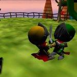 Скриншот Knights – Изображение 2