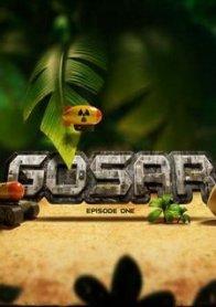 Gosar. Episode One
