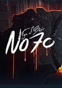 No70: Eye of Basir – фото обложки игры