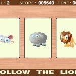 Скриншот Animal Magic – Изображение 2